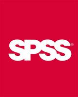 IBM SPSS Statistics最大的合法配资平台行业特价