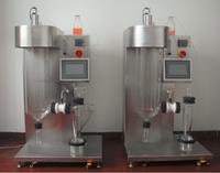 实验室小型喷雾干燥仪 GS-P2000