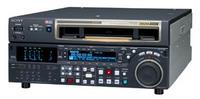 HDW-2000高清多格式演播室录像机