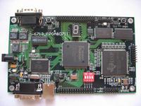 DSP6713开发板,DSP开发板,6713开发板