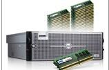 Dell PowerEdge R905 4U机架式服务器