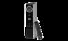 圓展AVer VC320攝像機 Full HD 1080USB雲視頻會議高清攝像機網絡攝像機全向麥克風