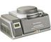 能量色散型X荧光光谱仪