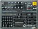 HQFC-C2模拟电路实验系统