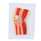 ENOVO颐诺医学解剖肘关节骨骼肌肉模型肘关节剖面肘关节构造MRI关节肌肉骨骼解剖骨科教学