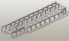 BIM建模翻模软件