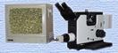 XD-2视频金相显微镜