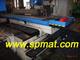 SONY磁尺SR128,SR127专业销售