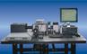 太阳能电池QE/IPCE(量子效率)测试系统