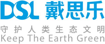 戴思乐科技集团有限公司