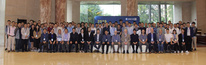 2019广州站海洋静力触探及岩土工程测试技术研讨会圆满落幕