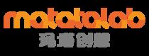 深圳市玛塔创想科技有限公司