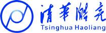 惠州市光子科技有限公司