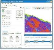 WinDIAS 3葉面圖像分析系統