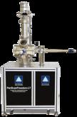 RHK无液氦低温STM/qPlusAFM系统