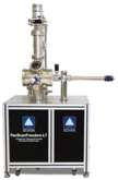 RHK無液氦低溫STM/qPlusAFM系統