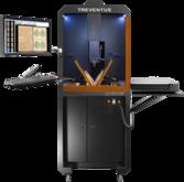 奥地利ScanRobot全自动非接触式扫描仪古籍扫描仪书刊