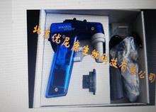 wheaton 电动移液器 W155091