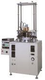 熱電轉換效率測量系統