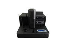 派美雅全自動光盤拷貝機DUP-3-220 光盤批量拷貝復制