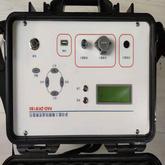 美華儀多功能土壤腐蝕速度測量儀 型號;MHY-25799