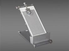 美華儀膠粘帶瞬間粘合力測試儀/初粘性測試儀 型號:MHY-25787
