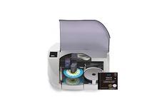 派美雅檔案級光盤打印刻錄機 SE-3 Archive 全自動檔案光盤打印刻錄