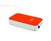 藍牙/ USB單通道增力Forza