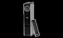 圓展AVer VC320攝像機 Full HD 1080USB云視頻會議高清攝像機網絡攝像機全向麥克風