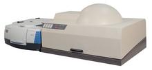 SOC-100半球定向反射率測量儀