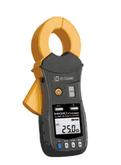 日置 钳形接地电阻测试仪FT6380 测量电气设备