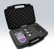 美華儀促銷便攜式氟離子濃度計MHY-30001