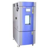 北斗芯片恒溫恒溫試驗箱恒溫箱濕度98%