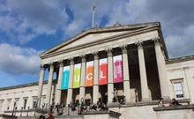 英國UCL近紅外腦功能成像系統
