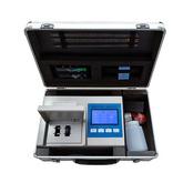 方科有机肥养分快速检测仪器FK-G03