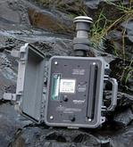便携式空气采样器   型号:MHY-25084