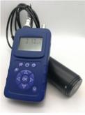 亞歐便攜式水中油檢測儀 水中油測試儀 手持式水中油測定儀 DP-SZY