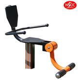 HKSM-012 膝關節訓練器
