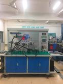 JS-YY2智能型液壓傳動實驗臺 液壓傳動實驗臺 液壓基本型實訓臺 液壓實驗臺