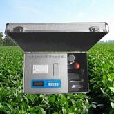 土壤重金屬測定儀/便攜式土壤重金屬檢測儀