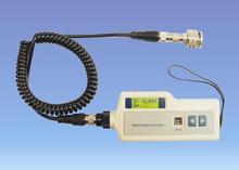 便携式振动测量仪    型号:MHY-15199