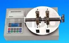 瓶盖扭矩测试仪     型号:MHY-09820