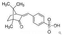 亚苄基樟脑磺酸 Benzylidene camphor sulfonic acid 标准品 国内现货