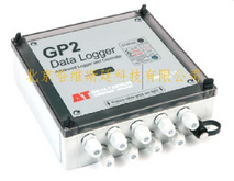 GP2-PR2土壤剖面水分监测系统