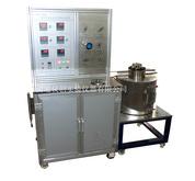 SFE-0.5型超临界流体石墨烯制备装置
