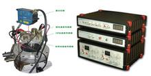 WS-5926C加速度传感器标定系统