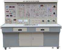 现代电力电子技术实验设备