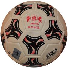 南华利生【LeeSheng】亚超细手球3#女子402比赛训练