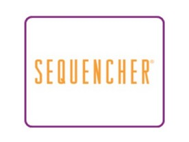 Sequencher | DNA 序列分析软件