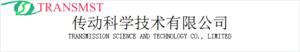 南京码尔够传动科技有限公司